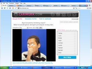 carimuka.com
